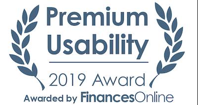 Premium Usability 2019